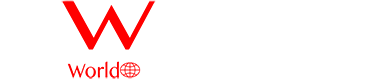 redwhitelogo011519